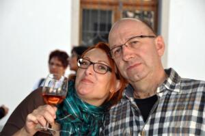 SBMU 20110930-184052 Reise-Ticino