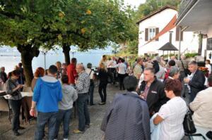 SBMU 20110930-184354 Reise-Ticino