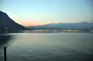 SBMU 20110930-193628 Reise-Ticino