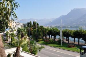 SBMU 20111001-101014 Reise-Ticino