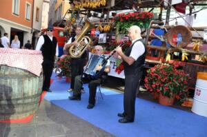 SBMU 20111001-112622 Reise-Ticino
