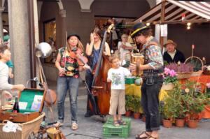 SBMU 20111001-114754 Reise-Ticino