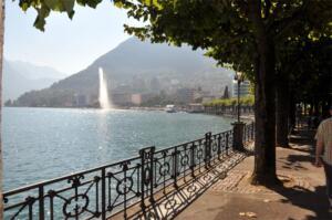 SBMU 20111001-121126 Reise-Ticino