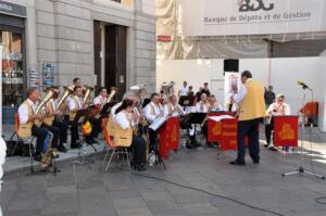 SBMU 20111001-141258 Reise-Ticino