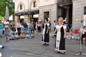 SBMU 20111001-141756 Reise-Ticino