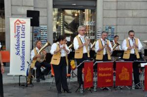 SBMU 20111001-142240 Reise-Ticino