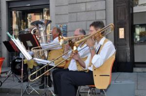 SBMU 20111001-142956 Reise-Ticino