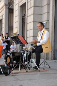 SBMU 20111001-143032 Reise-Ticino
