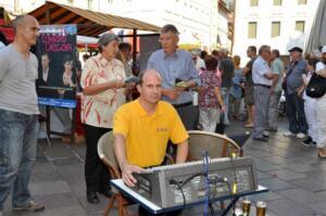 SBMU 20111001-160046 Reise-Ticino