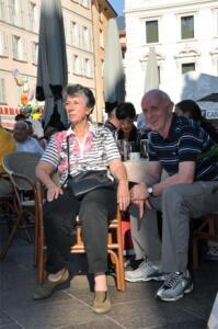 SBMU 20111001-160228 Reise-Ticino