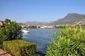 SBMU 20111001-163806 Reise-Ticino