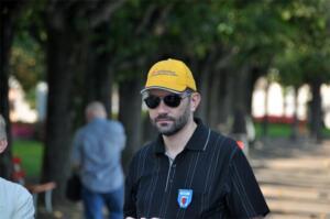 SBMU 20111002-100030 Reise-Ticino