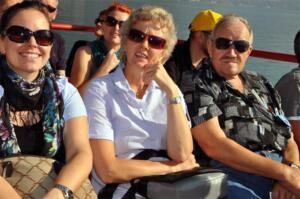SBMU 20111002-103600 Reise-Ticino