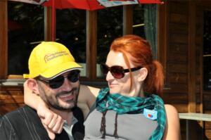 SBMU 20111002-123908 Reise-Ticino
