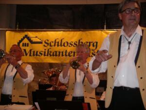 SchlossbergJK2012 007