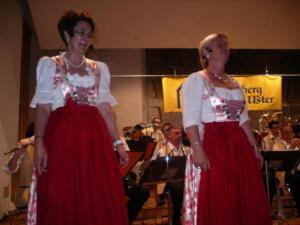 SchlossbergJK2012 011