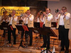 2012 Frühlings Konzert