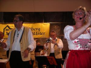 SchlossbergJK2012 023