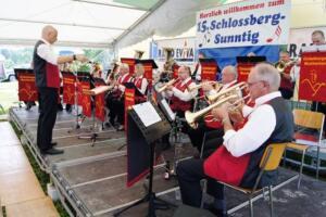 2013 SBMU Uster Schlossbergsunntig 04