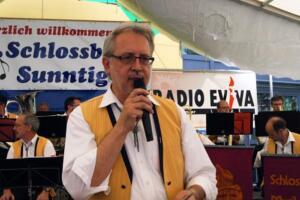 2013 SBMU Uster Schlossbergsunntig 13