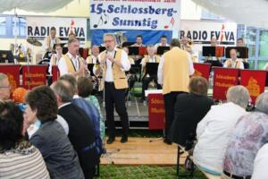 2013 SBMU Uster Schlossbergsunntig 16