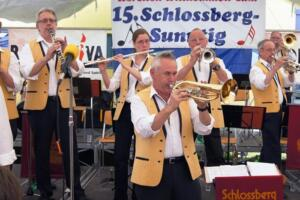 2013 Schlossberg Sunntig