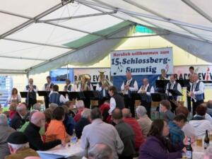 2013 SBMU Uster Schlossbergsunntig 31