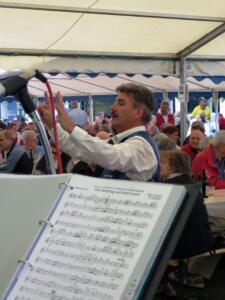 2013 SBMU Uster Schlossbergsunntig 34