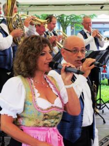 2013 SBMU Uster Schlossbergsunntig 35