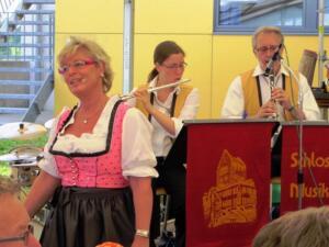 2013 SBMU Uster Schlossbergsunntig 46