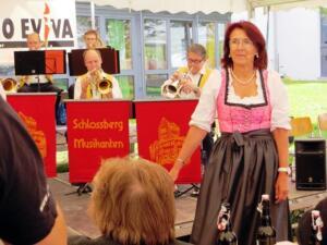 2013 SBMU Uster Schlossbergsunntig 47