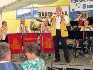 2013 SBMU Uster Schlossbergsunntig 49