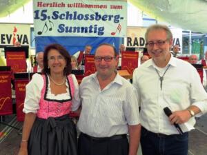 2013 SBMU Uster Schlossbergsunntig 54