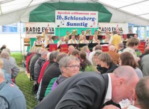 2014 Schlossberg Sunntig