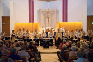 2016 Advents Konzert