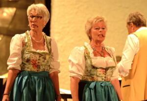 Konzert 40 Jahre Schlossberg Musikanten April 2016 mav 41
