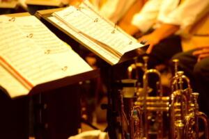 Konzert 40 Jahre Schlossberg Musikanten April 2016 mav 52
