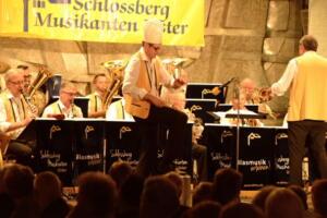 Konzert 40 Jahre Schlossberg Musikanten April 2016 mav 57