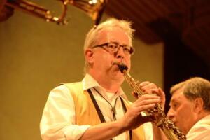 Konzert 40 Jahre Schlossberg Musikanten April 2016 mav 66