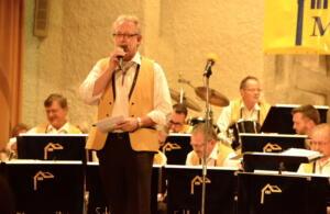 Konzert 40 Jahre Schlossberg Musikanten April 2016 mav 7