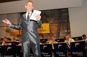 Konzert 40 Jahre Schlossberg Musikanten April 2016 mav 84