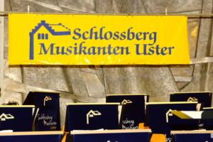 Konzert 40 Jahre Schlossberg Musikanten April 2016 mav 86