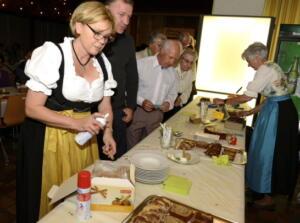 Konzert 40 Jahre Schlossberg Musikanten April 2016 mav 94