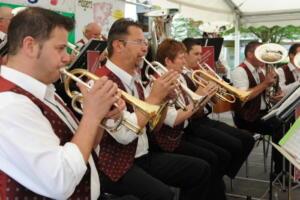 Schlossbergmusikanten 21