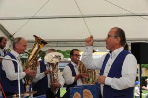 Schlossbergmusikanten 44