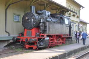 2017 Schwarzwald1
