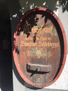 2017 Schwarzwald24