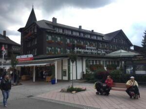 2017 Schwarzwald87