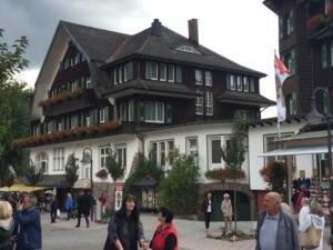 2017 Schwarzwald88