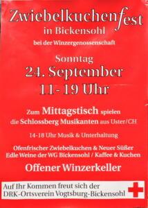 2017 Schwarzwald94